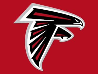 Atlanta Falcons News