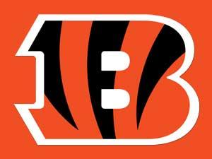 Cincinnati Bengals News