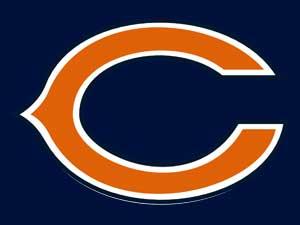 Chicago Bears News