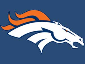 Denver Broncos News