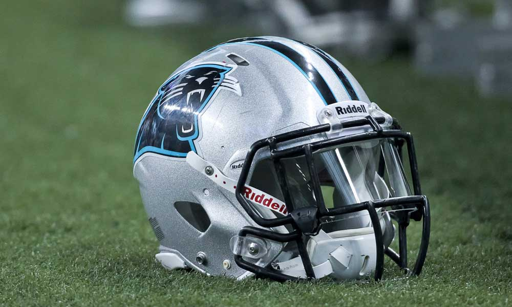 Carolina Panthers 2016 Schedule Panthers fan