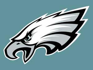 Philadelphia Eagles News