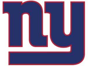 New York Giants News