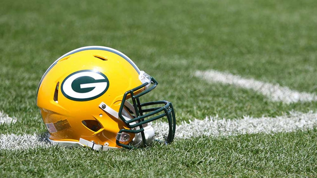 Green Bay Packers 2016 Schedule
