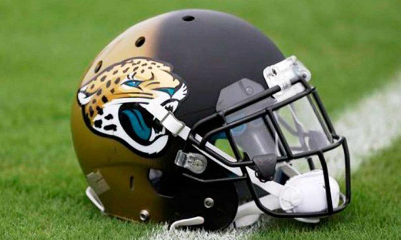 Jacksonville Jaguars 2016 Schedule