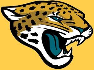 Jacksonville Jaguars News