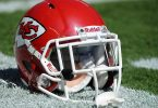Kansas City Chiefs 2016 Schedule