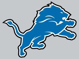 Detroit Lions News