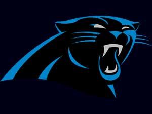Carolina Panthers News