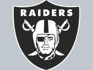 Las Vegas Raiders News