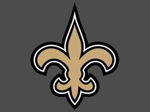 New Orleans Saints News