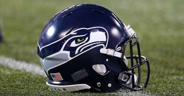 Seattle Seahawks 2016 Schedule