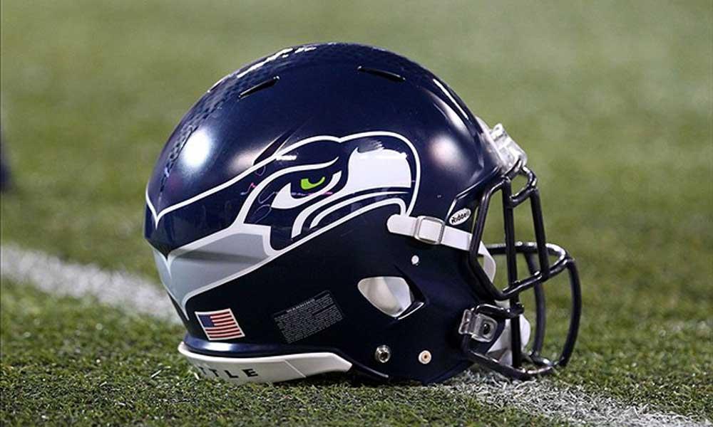 Seattle Seahawks 2016 Schedule