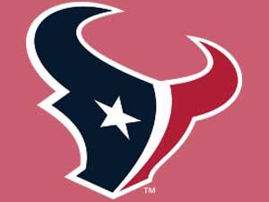 Houston Texans News