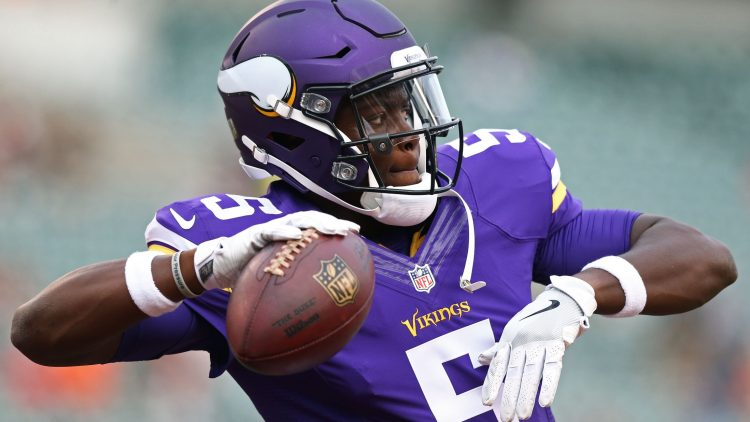 Teddy Bridgewater will be one of the biggest bargains among NFL free agents