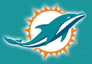 Miami Dolphins News