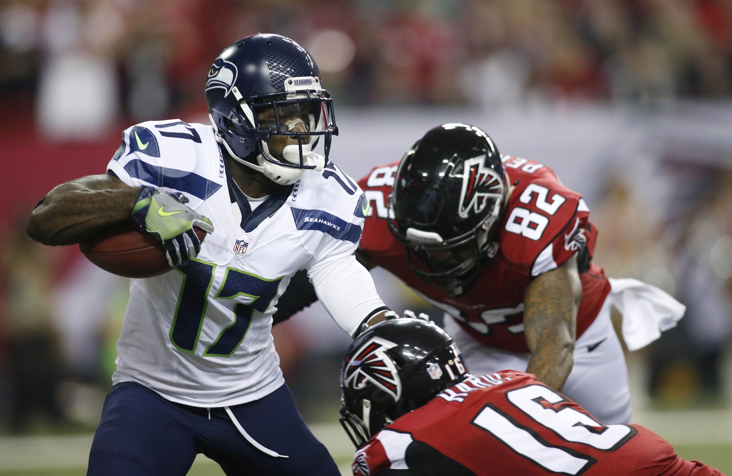 999fce4a6 Special teams ace Devin Hester likely to retire