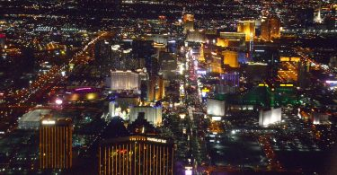 Las Vegas arm wrestling tournament, Raiders Las Vegas