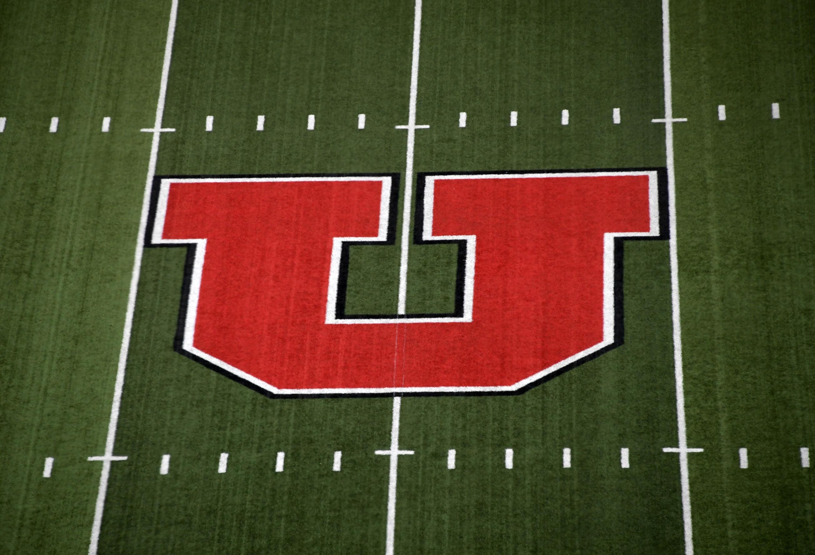 video game scholarships, Utah Utes general