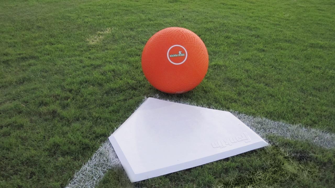 Image result for kickball jpg