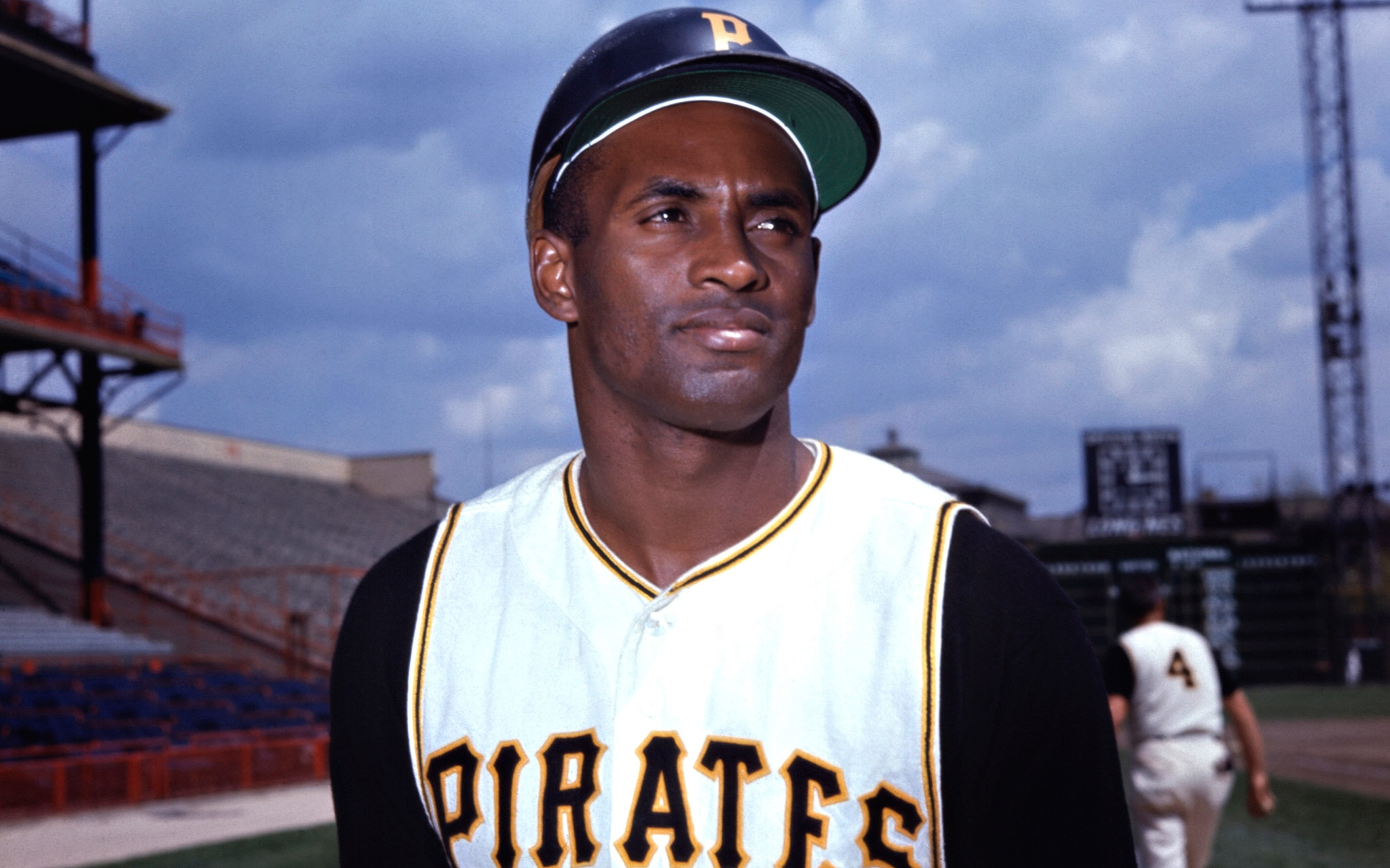Could MLB great Roberto Clemente soon be given Sainthood?