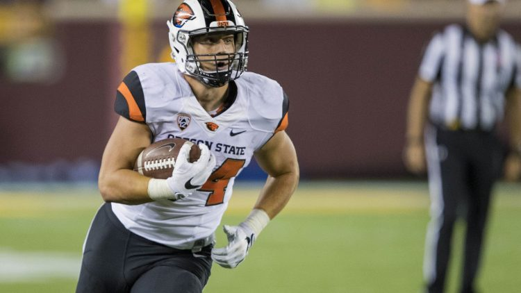 Check out this 75-yard TD from Ryan Nall.