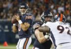 Can Mitch Trubisky now win Bears starting QB job? NFL preseason Week 1