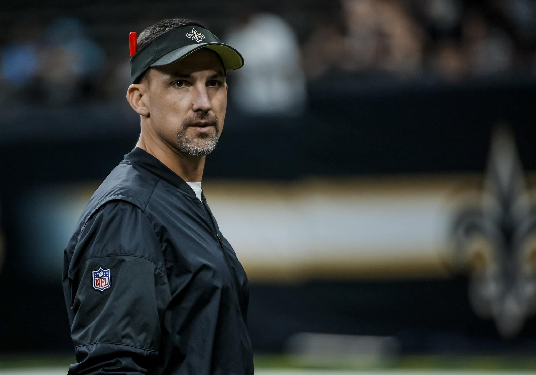 e7ee77728 Seven under-the-radar NFL head coaching candidates