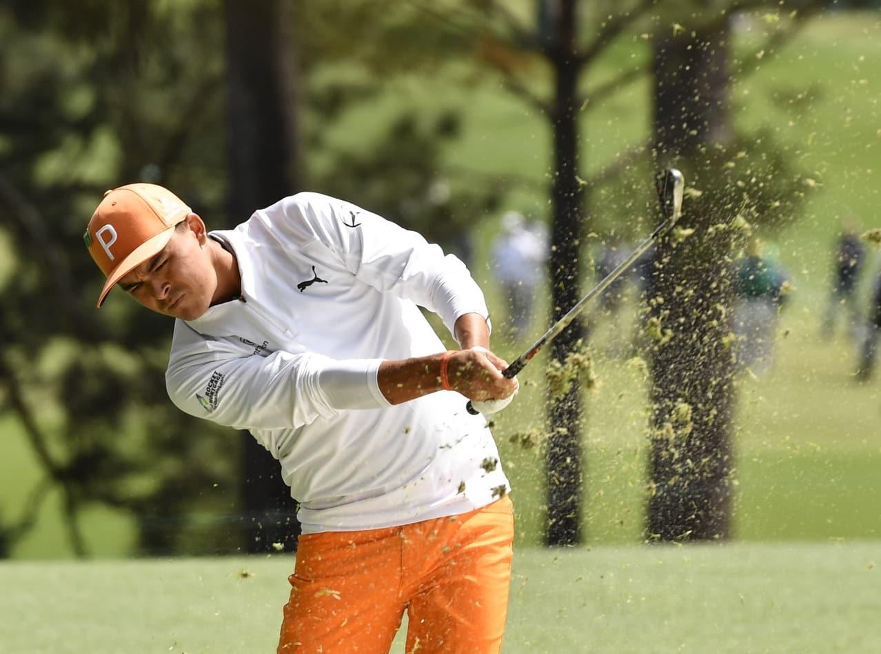 Fowler secures Phoenix Open win despite final-round struggles