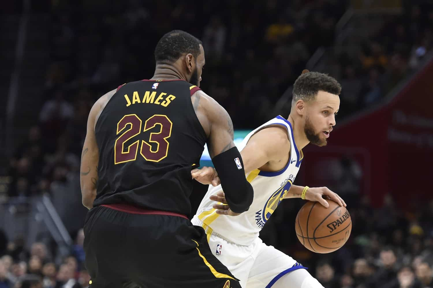 10 burning questions heading into the 2018 NBA Finals