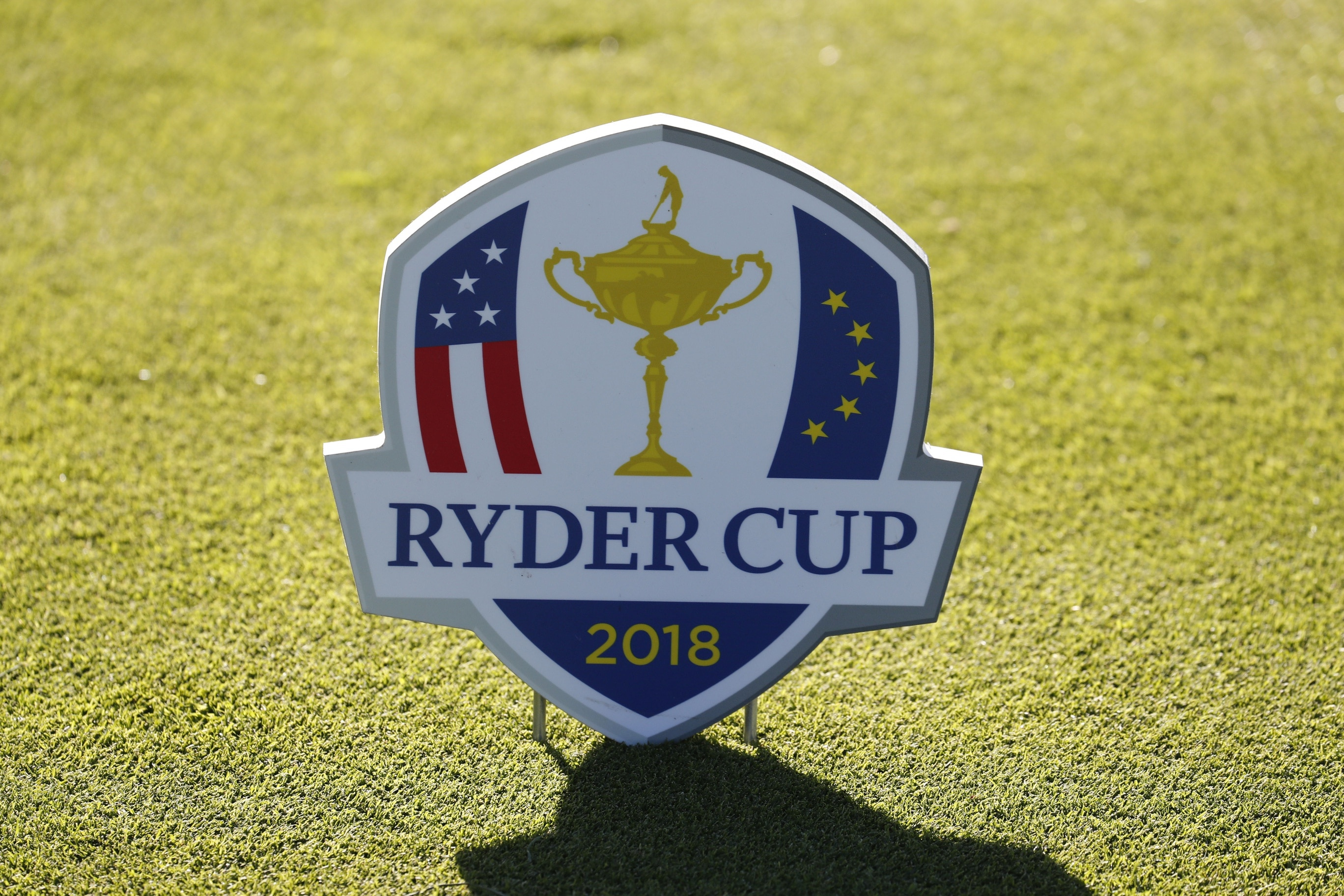 c2a42c68eb2 10 burning questions for 2018 Ryder Cup