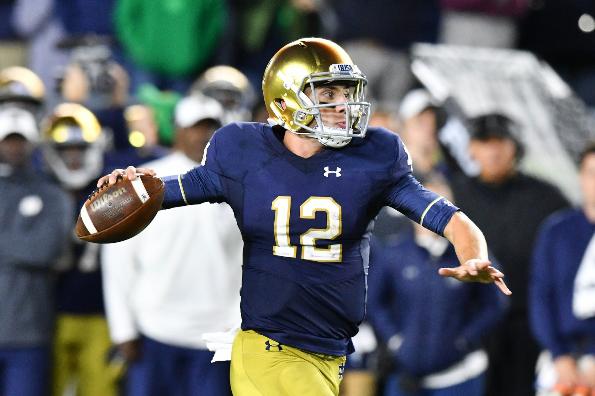 03308206 10 most important players in CFB Playoff