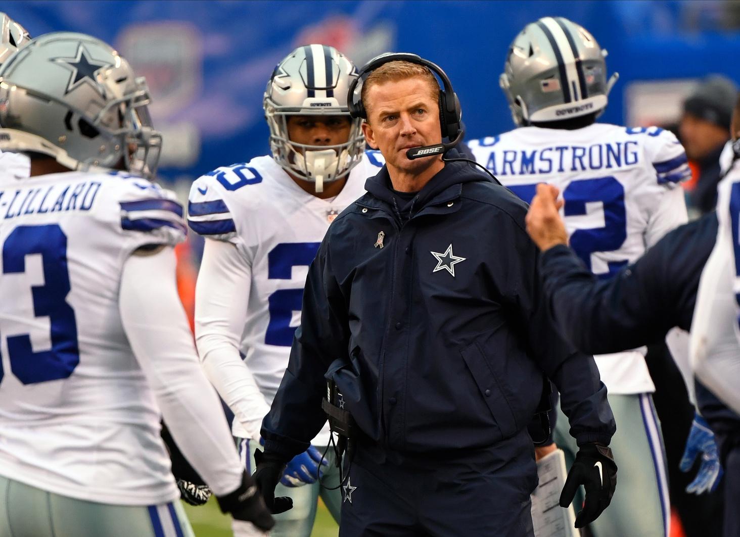 3fc89a6dac0 Are the Dallas Cowboys Super Bowl contenders in 2019?