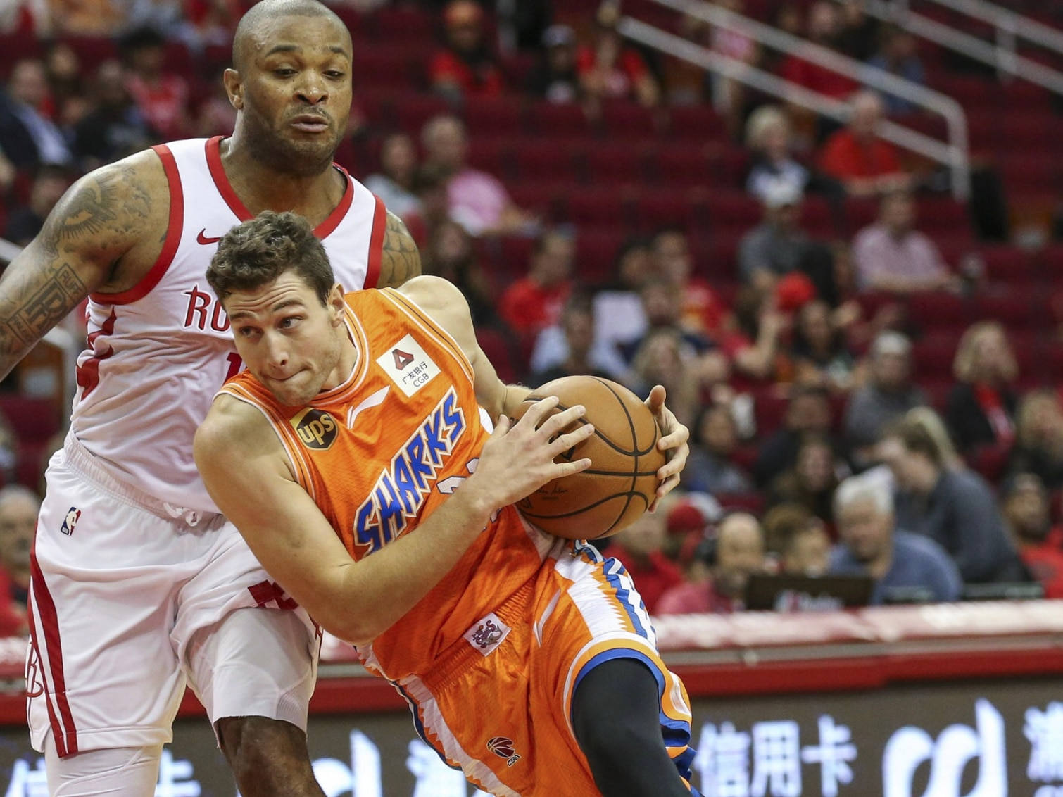 Devin Booker drops 50 points (again) vs. Wizards in historic outing