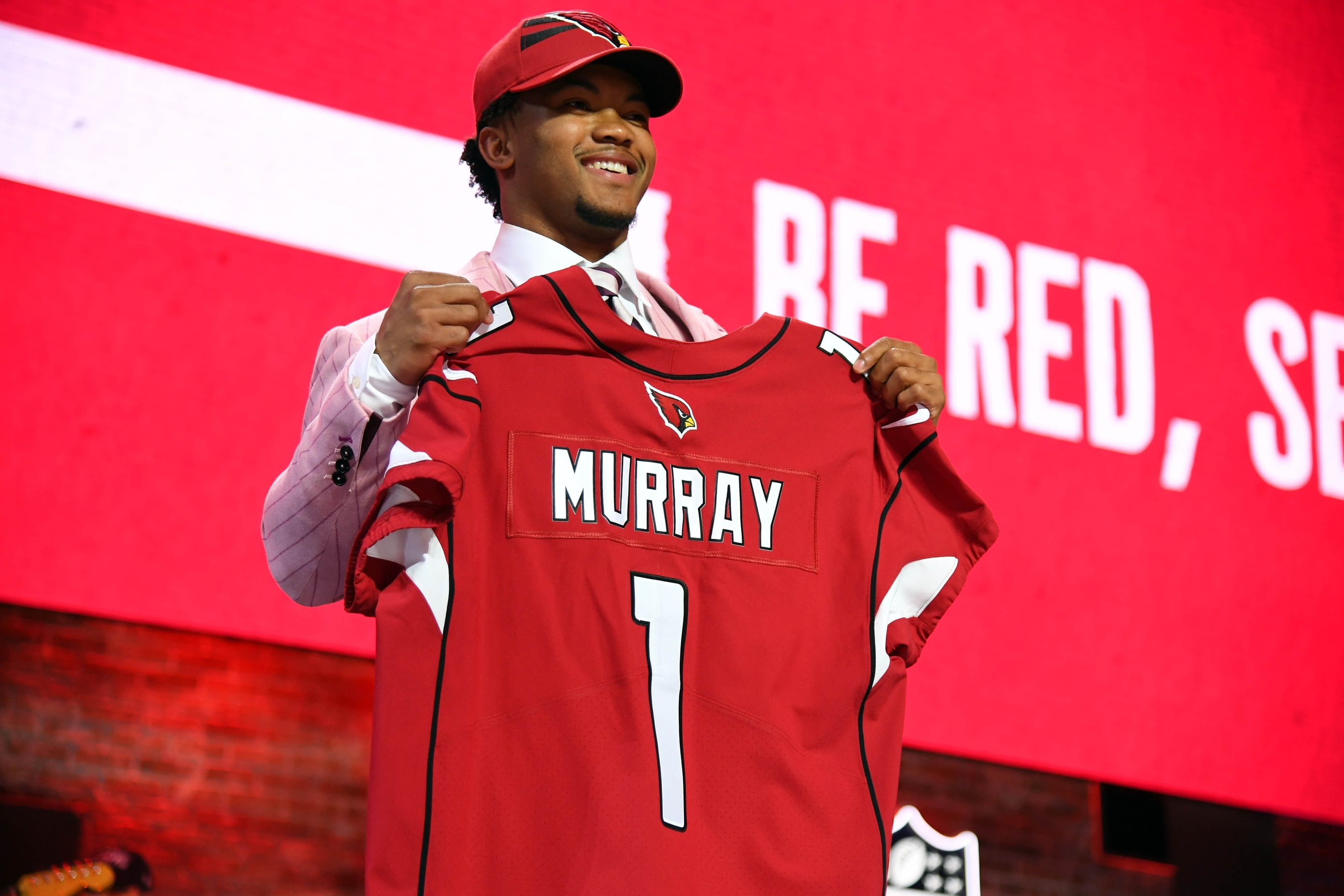 Why NFL Draft Ratings Were the Highest Ever