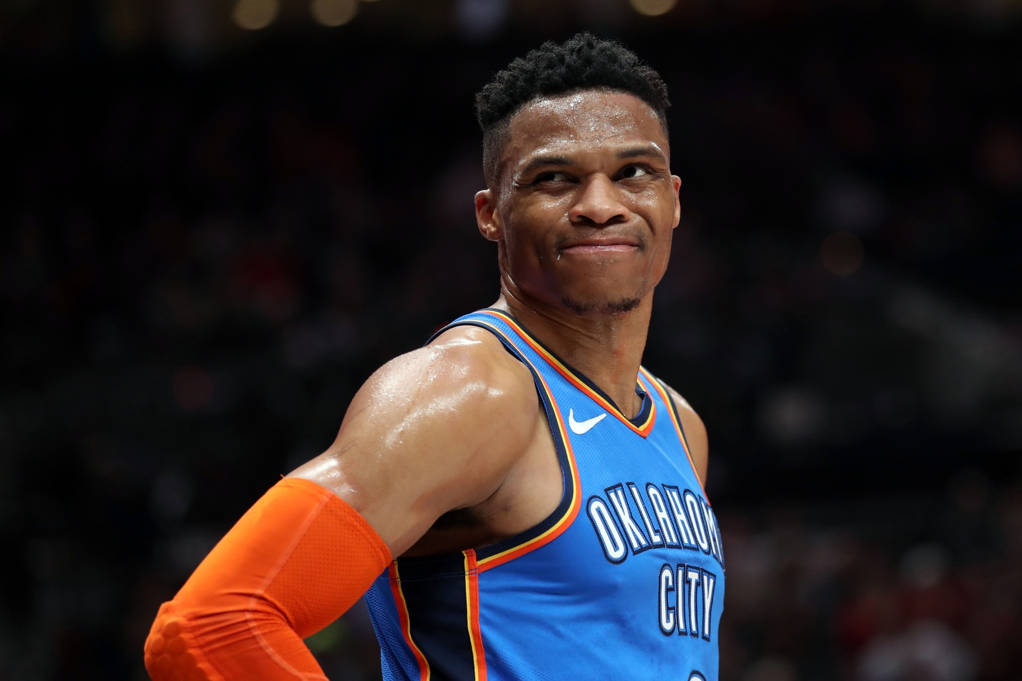 835f4ccdccb Russell Westbrook stats prove Oklahoma City Thunder not good enough