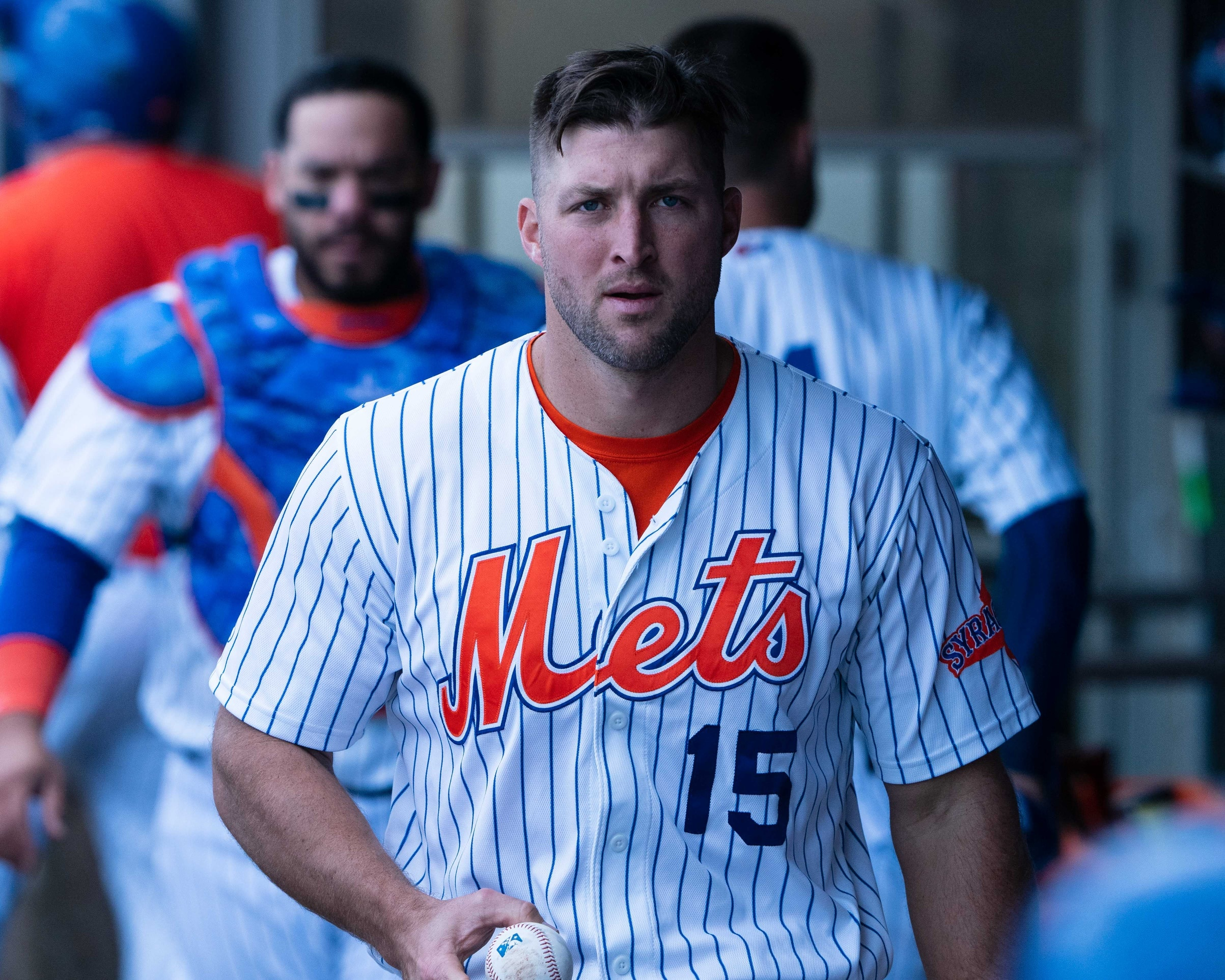 10 Bold predictions for MLB's second quarter
