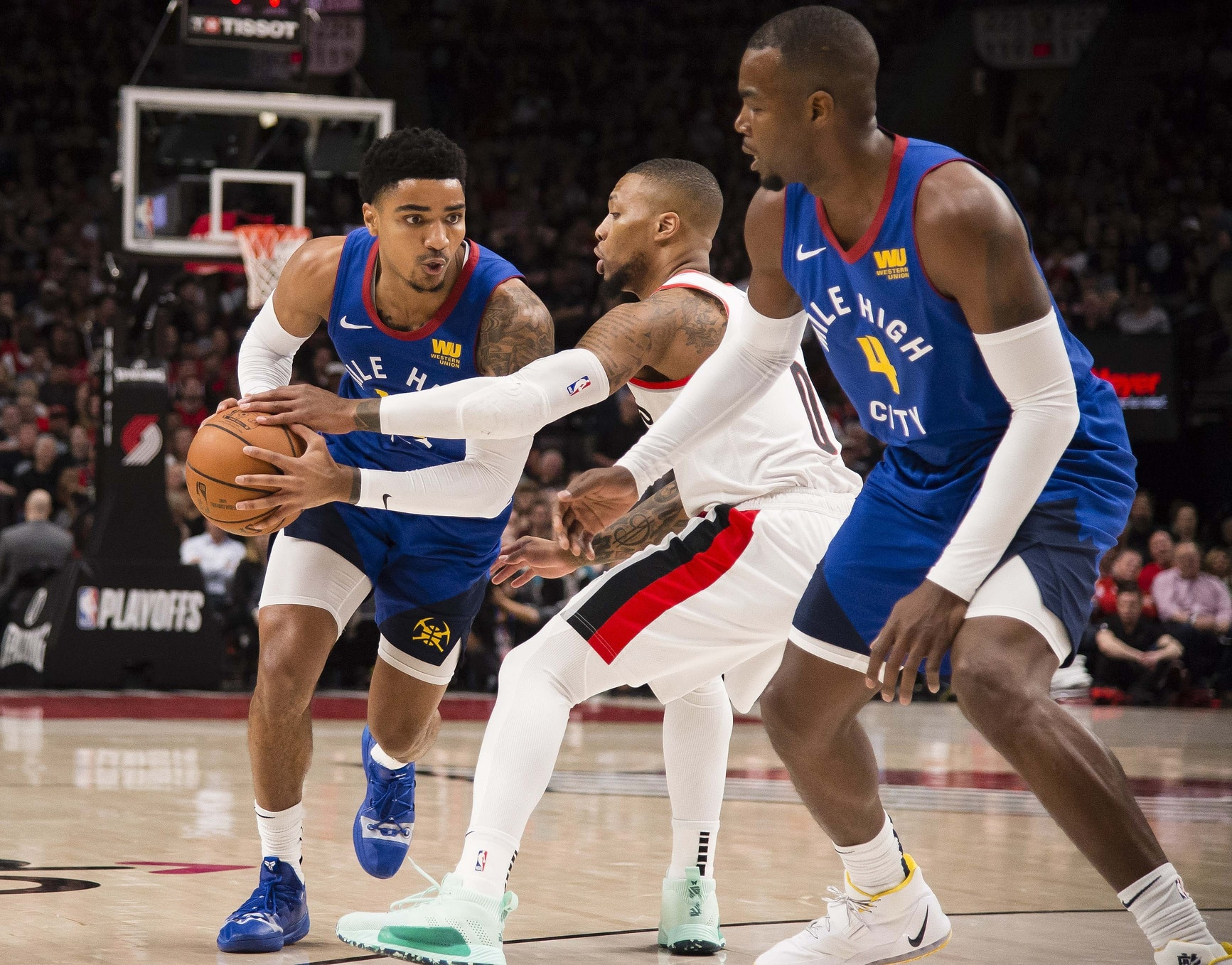 868d0c94729 Takeaways from Nuggets-Blazers Game 6