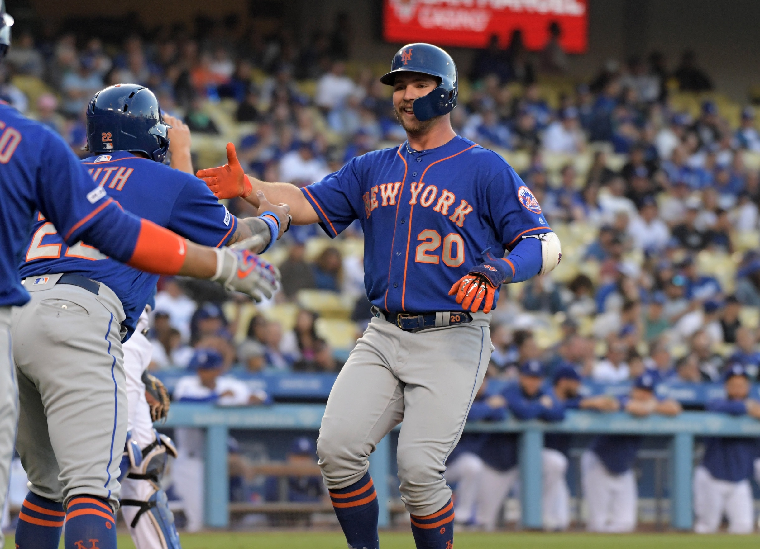 Image result for pete alonso mets