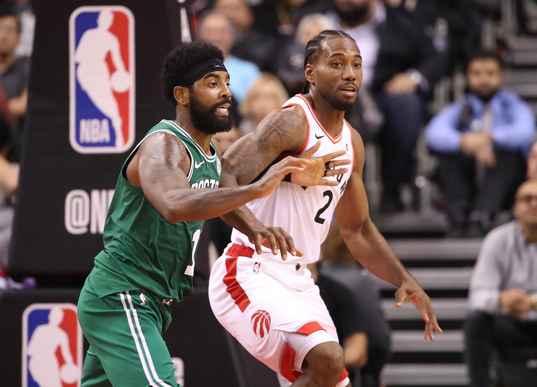 01dd13bb72a 10 bold predictions for busy NBA offseason