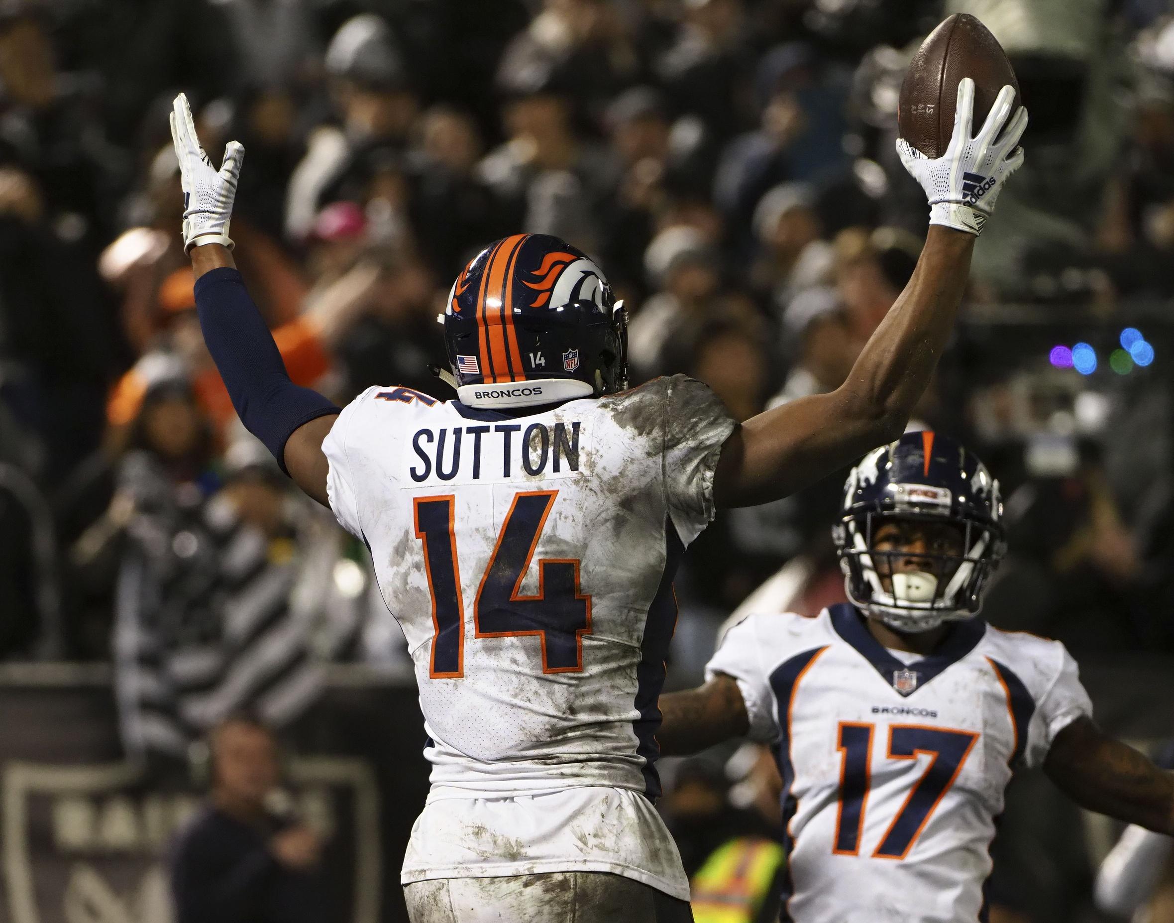 39b18bf3632 10 NFL players set to step up next season