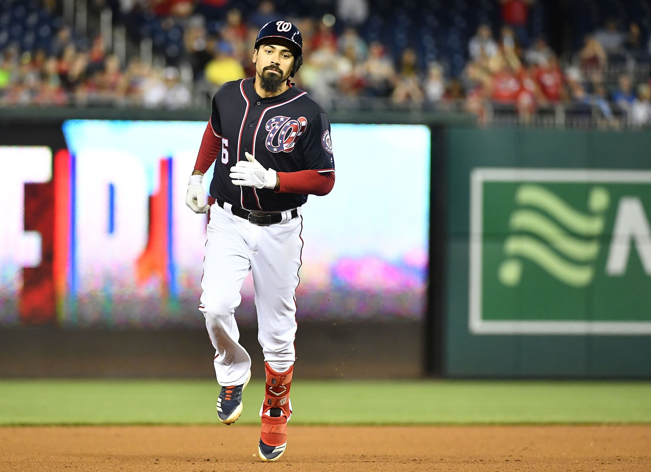 new styles d2202 81ce3 Report: Nationals' Anthony Rendon trade is 'possible'