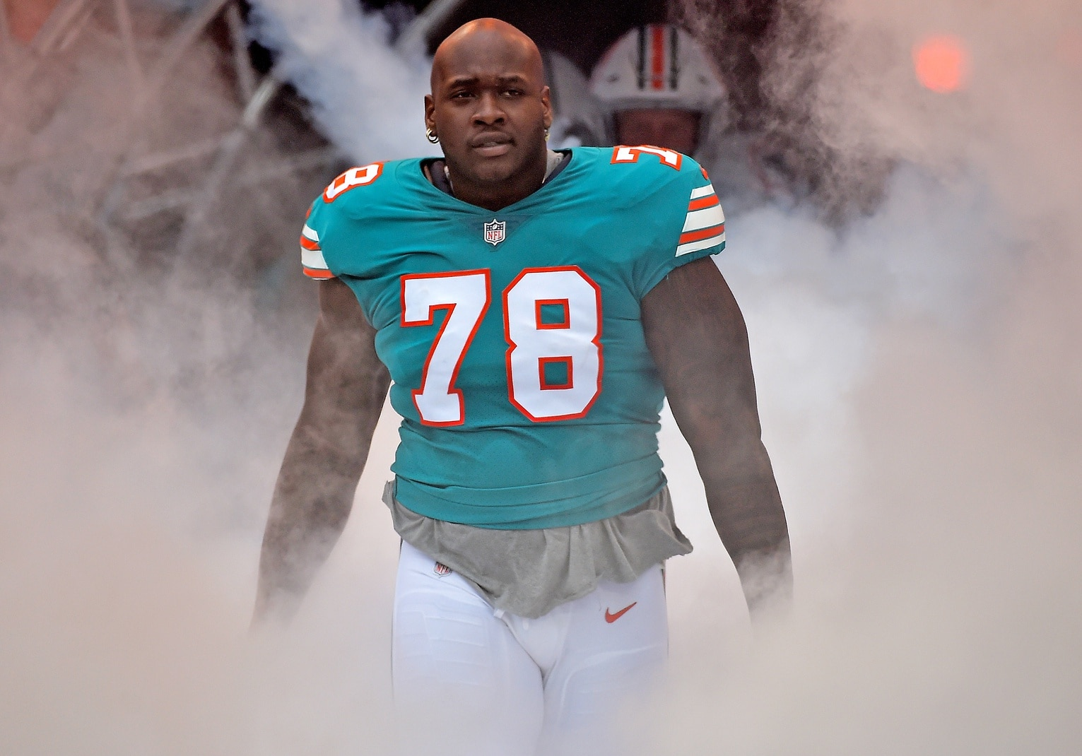 check out 6092b 77cb1 Report: Texans acquire Dolphins' LT Laremy Tunsil, WR Kenny ...