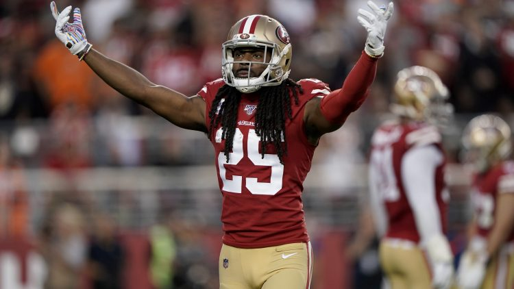 Ideal landing spots for key NFL free agents remaining