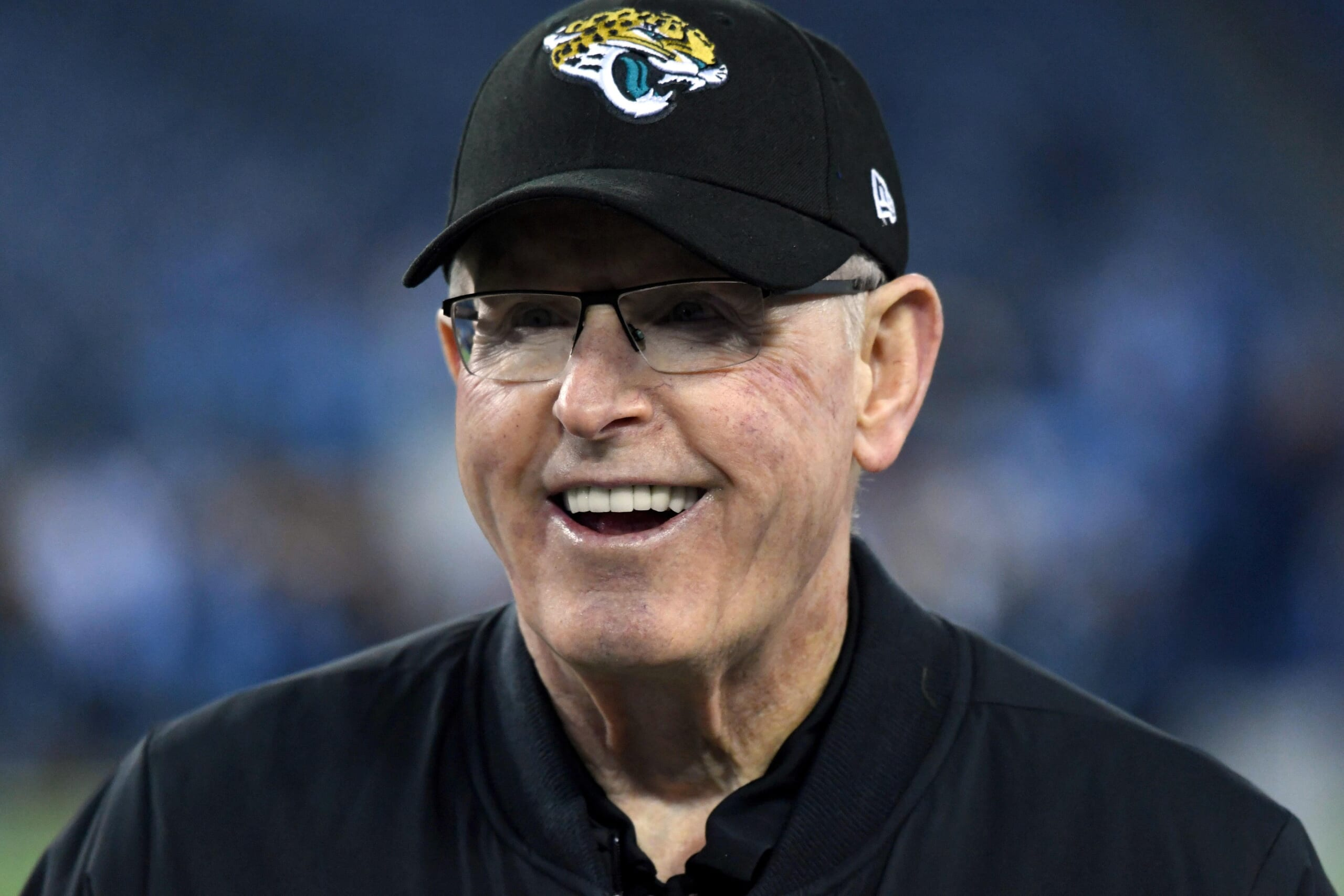 Image result for tom coughlin""