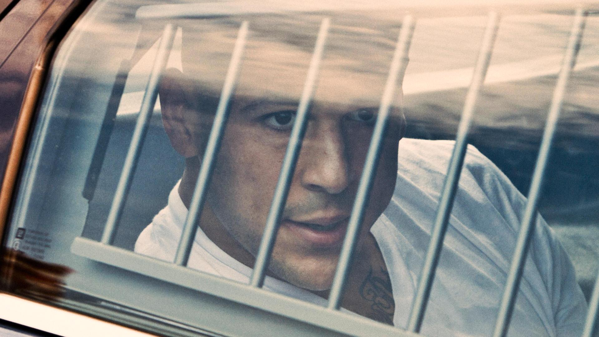 WATCH: Aaron Hernandez documentary trailer is something else