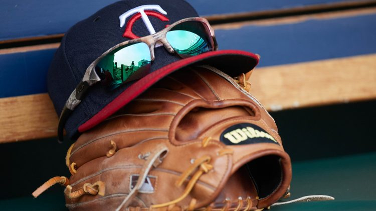 Twins trade, Red Sox, Dodgers
