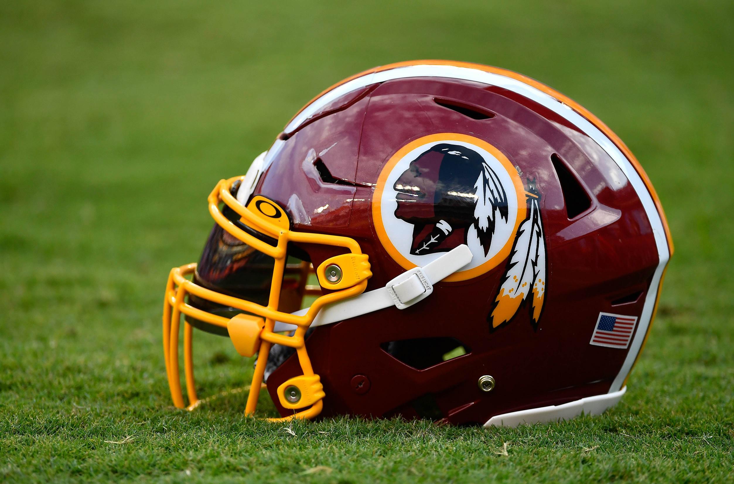 Washington Redskins 2020 draft: Seven-round mock draft