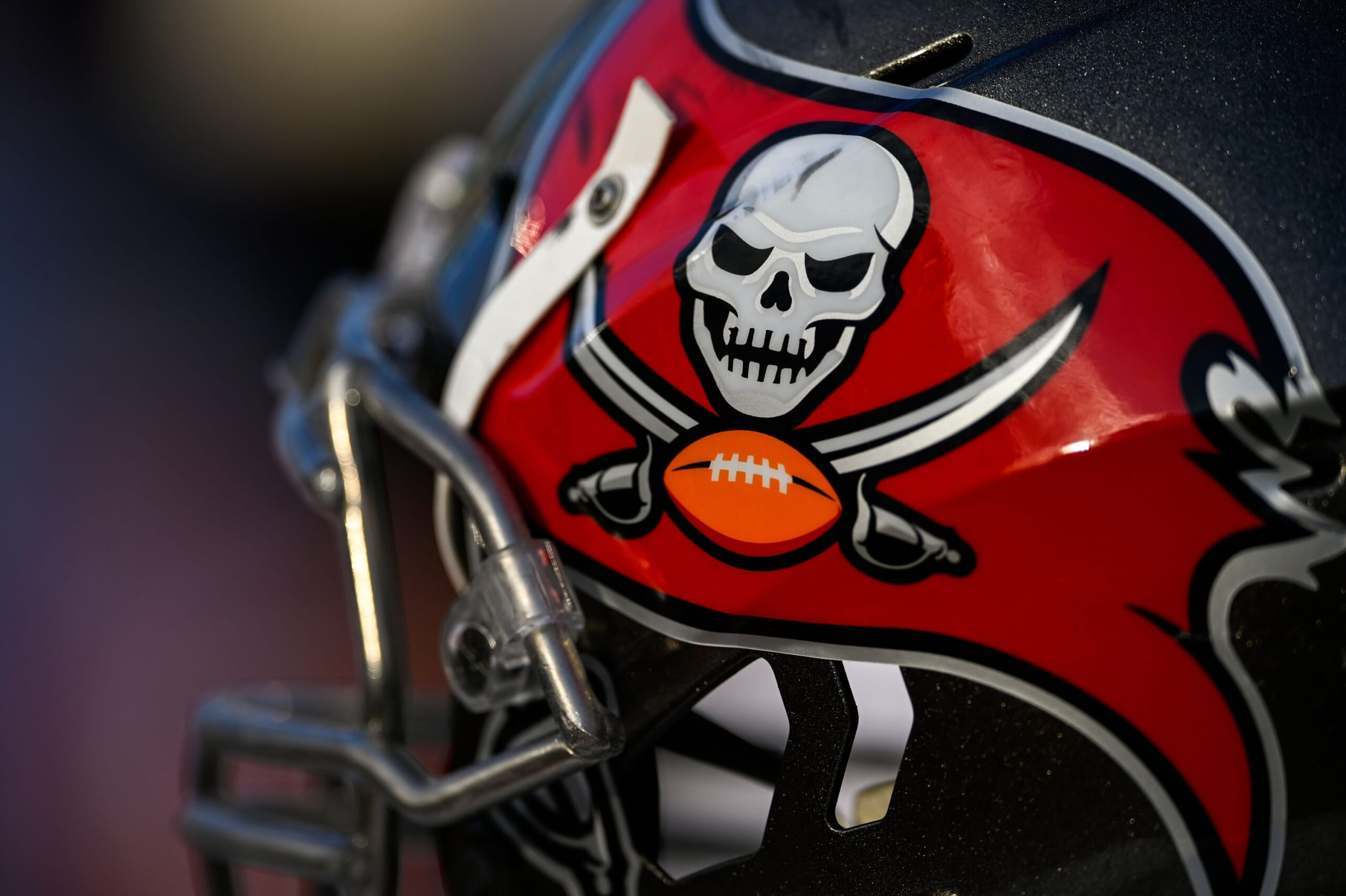 Buccaneers Get Rave Reviews After Announcing New Uniforms Sportsnaut