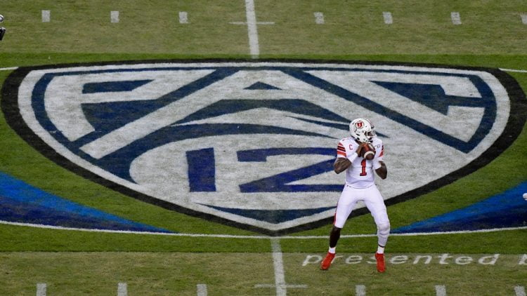 Pac-12 Conference Championship Game